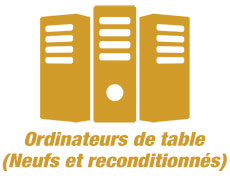 ordis table